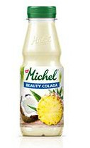 Michel Beauty Colada